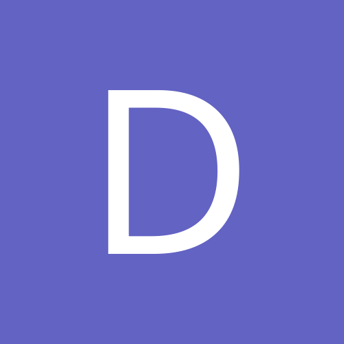 DracoL1ch