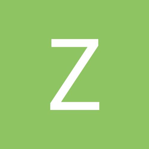 Zorba1