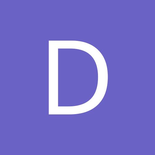 Davidnof