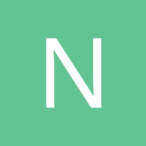 NihalLic