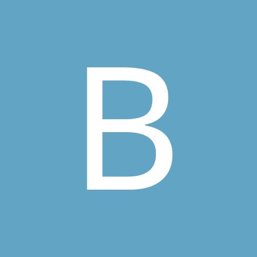 Bedoff_1