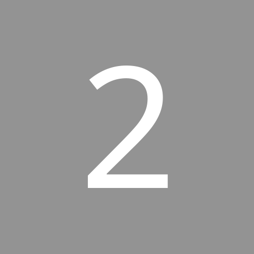 23AHMET23