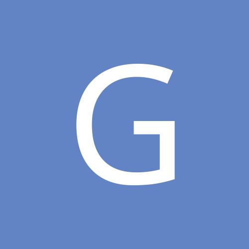 gneral