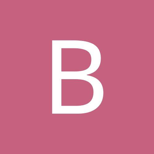 broykant