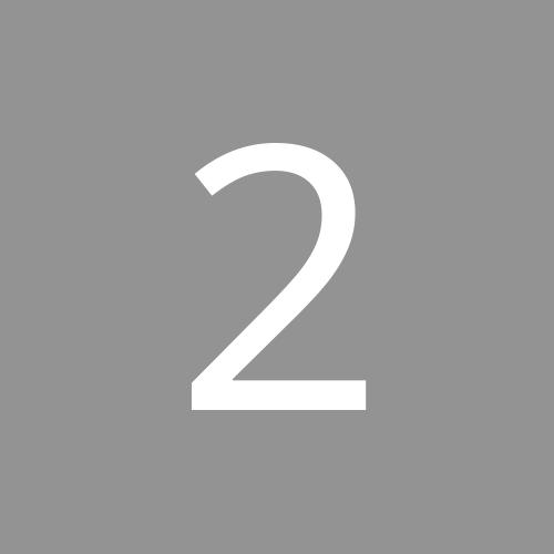 24kgoldn3