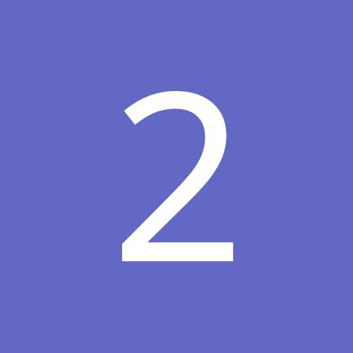 242mustafa