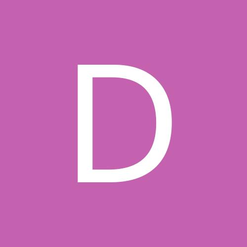 dilakosya